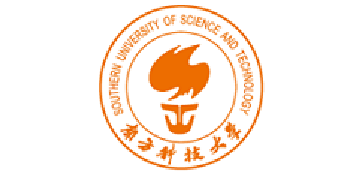 Southern University of Science and Technology (SUSTech) logo