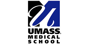 Umass Medical School logo