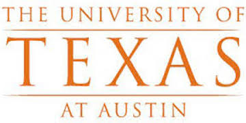 The University of Texas at Austin, Department of Neuroscience logo