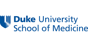 Duke Center for Neurodegeneration Research logo