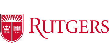 Rutgers New Jersey Medical School (NJMS)  logo