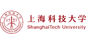 The Zuo Lab ShanghaiTech University logo