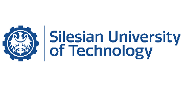 Silesian University of Technology logo