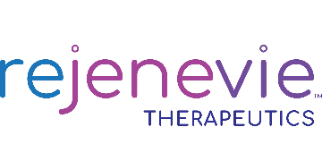 Rejenevie Therapeutics logo