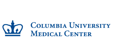 The Columbia University Medical Center logo