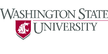 Washington State University-Dept. of Integrative Physiology & Neuroscience logo