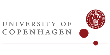 University of Copenhagen, the Faculty of Science
