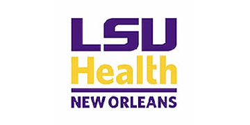 LSU Health Sciences Center logo