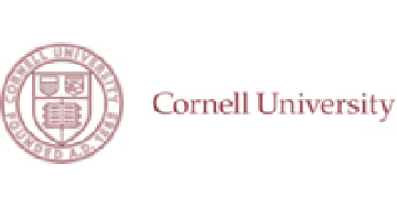 Cornell University College Veterinary Medicine logo