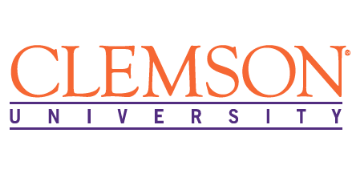 Alper Lab, Department of Physics and Astronomy, Clemson University logo