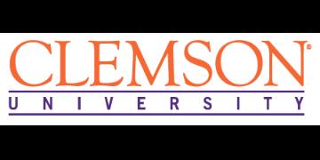 Alper Lab, Department Of Physics And Astronomy, Clemson University Logo