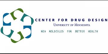 Postdoctoral Training in Molecular Biophysics job with