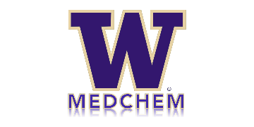 University Of Washington MedCh logo