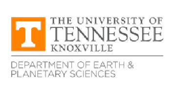 University of Tennessee-Knoxville logo