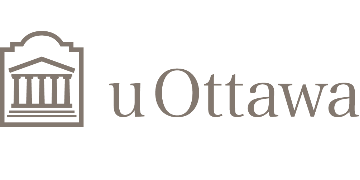 Interdisciplinary School of Health Sciences, University of Ottawa logo