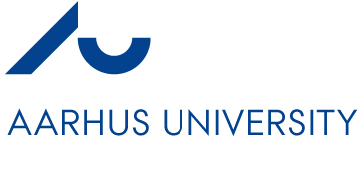 Department of Biomedicine, Faculty of Health, Aarhus University logo