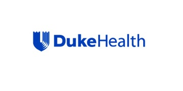 Duke University Medical Center logo