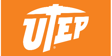 University of Texas at El Paso logo