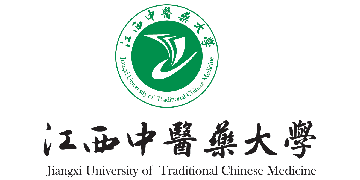 Jiangxi University of Traditional Chinese Medicine logo