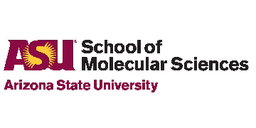 Arizona State University - School of Molecular Sciences logo