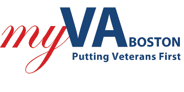 VA Boston Healthcare System (VABHS) logo