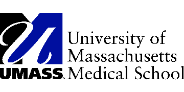 University of Massachusetts Med School logo