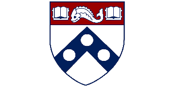 University of Pennsylvania, Department of Physiology logo