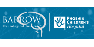 Barrow Neurological Institute at Phoenix Children's Hospital logo