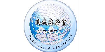 Go to Peng Cheng Laboratory profile