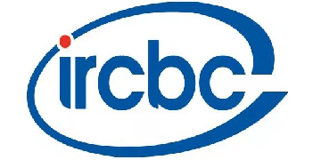 Interdisciplinary Research Center on Biology and Chemistry logo