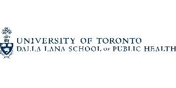 The University of Toronto logo