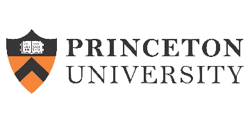 Andlinger Center, Princeton University logo