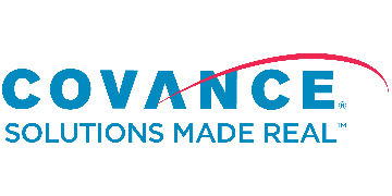 Covance Central Laboratory Services Inc. logo
