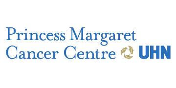 Lupien lab - Princess Margaret Cancer Centre logo