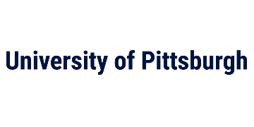 University of Pittsburgh, Division of Endocrinology & Metabolism logo