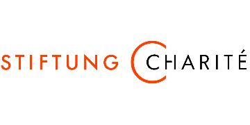 Stiftung Charité logo