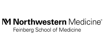 Northwestern University - Pharmacology logo