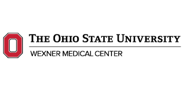 The Ohio State University - Department of Neurological Surgery logo