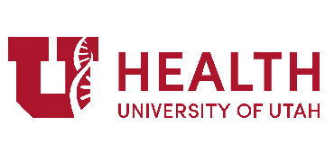 Division of Infectious Diseases, University of Utah logo