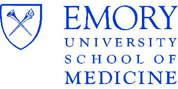 Emory University - Atlanta, GA logo