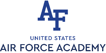 United States Air Force Academy, Warfighter Effectivenes Research Center logo