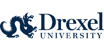 Drexel University, Department of Physics logo