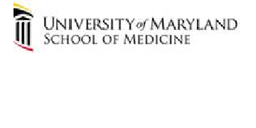 University of Maryland Baltimore (STAR) logo