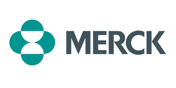 Go to Merck profile