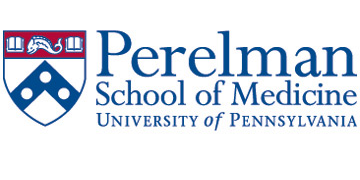 University of Pennsylvania Perelman School of Medicine logo