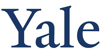 Yale University School of Medicine logo