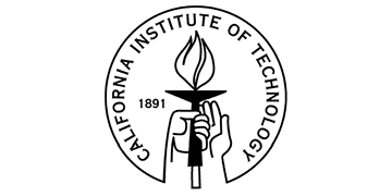 Caltech Optical Imaging Laboratory logo