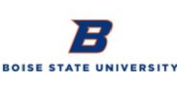 Boise State University - Physic Department logo