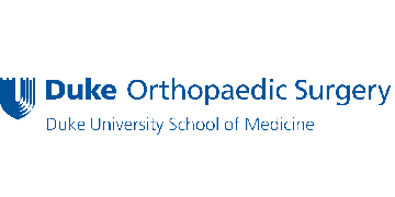Duke University School of Medicine logo