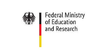 German Federal Government and the Länder logo
